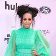 June Ambrose 2020 13th Annual ESSENCE Black Women in Hollywood Luncheon - Red Carpet