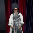 """June Ambrose Sony Pictures Classics & The Cinema Society Host A Special Screening Of """"Greed"""" After Party"""