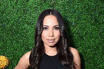 Jurnee Smollett-Bell Sony Pictures Television LA Screenings Party