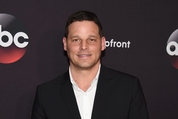 justin chambers gallery