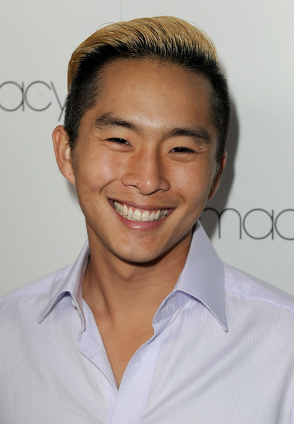 justin chon net worthjustin chon wife, justin chon instagram, justin chon eric yorkie, justin chon imdb, justin chon age, justin chon twilight, justin chon, justin chon married, justin chon sasha, justin chon height, justin chon youtube, justin chon wiki, justin chon twitter, justin chon 21 and over, justin chon wedding, justin chon wikipedia, justin chon salary, justin chon net worth, justin chon man up, justin chon speaking korean