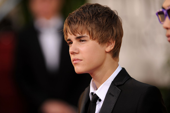 justin bieber new haircut golden globes. Justin Bieber New Haircut Golden Globes. Justin Bieber Singer Justin