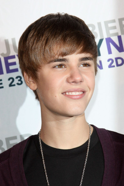 justin bieber pictures never say never. #39;Justin Bieber: Never Say