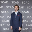 Justin Hartley SCAD aTVfest 2020 -
