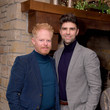 Justin Mikita The HBO Documentary Films Party At Sundance 2020