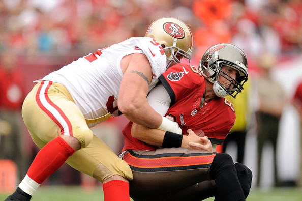http://www3.pictures.zimbio.com/gi/Justin+Smith+San+Francisco+49ers+v+Tampa+Bay+X7_2pm4q2vUl.jpg