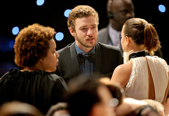 http://www3.pictures.zimbio.com/gi/Justin+Timberlake+16th+Annual+Screen+Actors+kiD43sW2oYjl.jpg