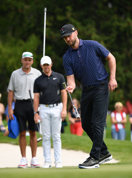 Omega European Masters - Previews [omega european masters - previews,golfer,golf,golf equipment,professional golfer,golf club,fourball,pitch and putt,golf course,foursome golf,iron,justin timberlake,rory mcilroy,putt,usa,northern ireland,crans-montana,pro-am,start,omega european masters]