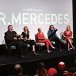 Justine Lupe Entertainment Weekly And Audience Network Host A First Look Screening Of 'Mr. Mercedes' Season 2