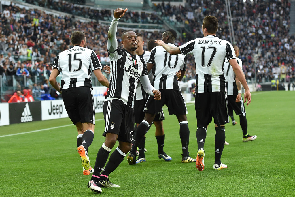 2019-20 Serie A – Sampdoria vs Juventus Preview ...