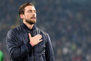 Claudio Marchisio Photos Photo