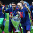 Andres Iniesta Picture