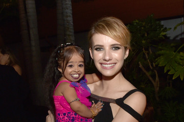jyoti amge bigg bossjyoti amge american horror story, jyoti amge photo, jyoti amge instagram, jyoti amge wikipedia, jyoti amge, jyoti amge husband, jyoti amge married, jyoti amge interview, jyoti amge age, jyoti amge biography, jyoti amge boyfriend, jyoti amge youtube, jyoti amge wiki, jyoti amge 2015, jyoti amge video, jyoti amge parents, jyoti amge facebook, jyoti amge twitter, jyoti amge voice, jyoti amge bigg boss