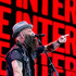 Tim Armstrong Picture