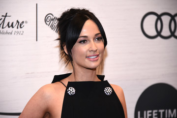 Kacey Musgraves Variety's Power Of Women: New York
