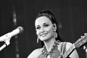 Kacey Musgraves 2019 Coachella Valley Music And Arts Festival - Weekend 2 - Day 1