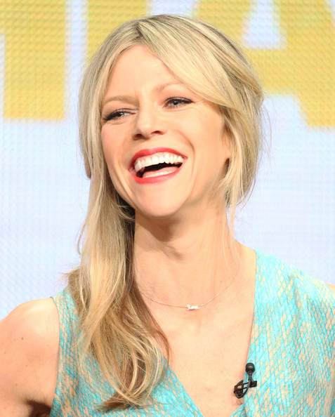 kaitlin olson surgery