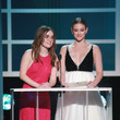 Kaitlyn Dever 26th Annual Screen ActorsGuild Awards - Show