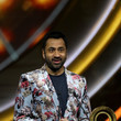 Kal Penn 2019 Global Citizen Prize at The Royal Albert Hall - Show