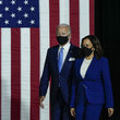 Kamala Harris News Pictures of The Week - August 13