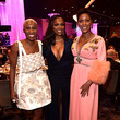 Kandi Burruss  Pre-GRAMMY Gala and GRAMMY Salute to Industry Icons Honoring Sean
