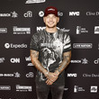 Kane Brown We Love NYC: The Homecoming Concert Produced by NYC, Clive Davis, and Live Nation