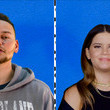 Kane Brown Graduate Together: America Honors the High School Class of 2020