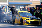 Jamie McMurray Photos Photo