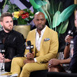 Karamo Brown IMDb LIVE Presented By M&M'S At The Elton John AIDS Foundation Academy Awards Viewing Party