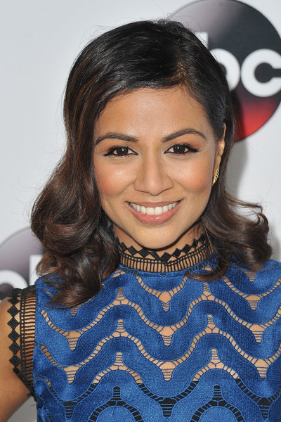 karen david parents