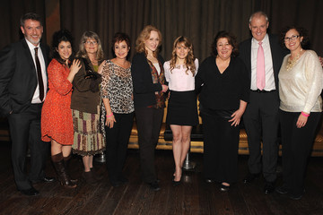 "Karen Moore The 25th Anniversary Celebrity Stage Reading Of ""Steel Magnolias"" - After Party"