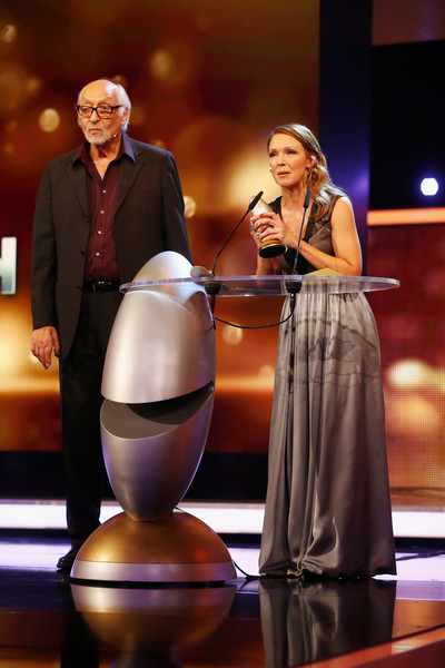 19th Annual German Comedy Awards