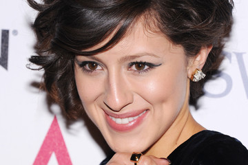 Karla Deras 16th Annual ACE Awards Presented By The Accessories Council
