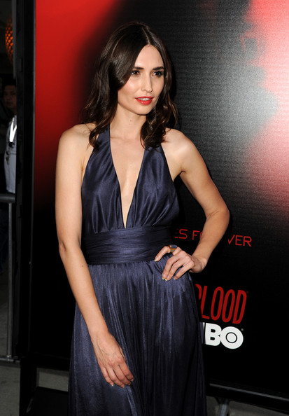 karolina wydra true blood