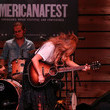 Kasey Chambers 18th Annual Americana Music Festival & Conference - Showcases