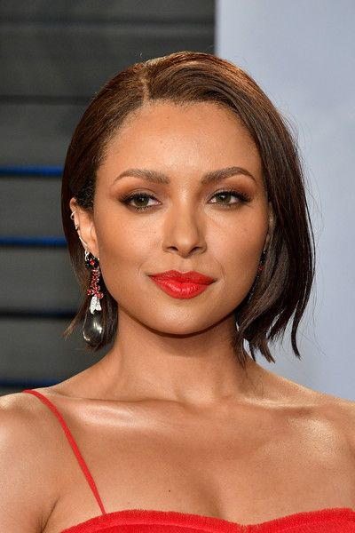 Kat Graham Photos - 25 of 2899