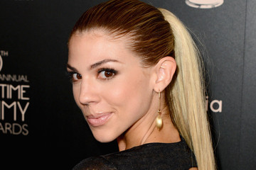 kate mansi leaving days
