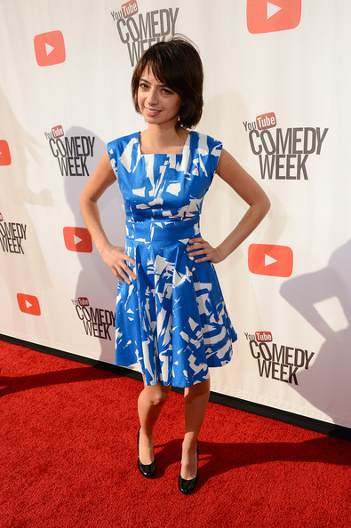 kate micucci i am happykate micucci - the happy song, kate micucci ukulele, kate micucci height, kate micucci 2016, kate micucci husband, kate micucci ukulele chords, kate micucci stand up, kate micucci wiki, kate micucci i am happy, kate micucci dear deer, kate micucci screw you chords, kate micucci chords, kate micucci raising hope, kate micucci call of duty, kate micucci taking chances lyrics, kate micucci don't bite, kate micucci youtube, kate micucci himym, kate micucci last name, kate micucci instagram