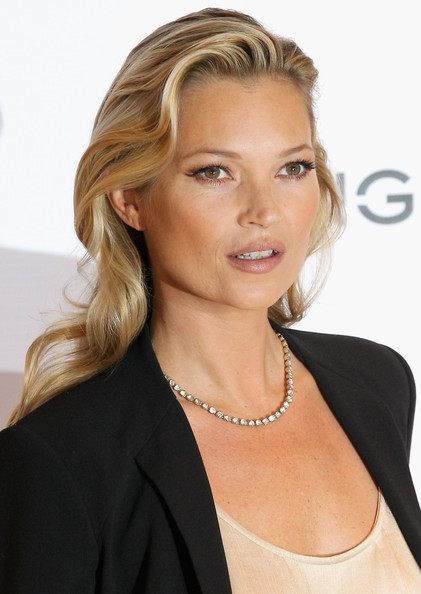 kate moss launches new mango collection the jjb