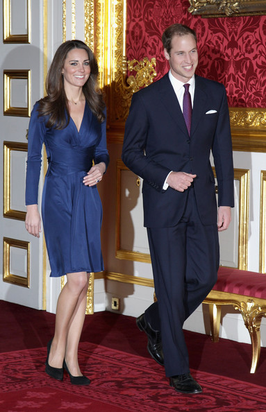 pictures of prince william and kate middleton engagement. Kate Middleton Prince William
