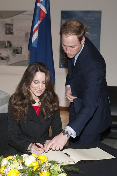 kate middleton pics surface kate middleton pancake day. kate middleton and prince