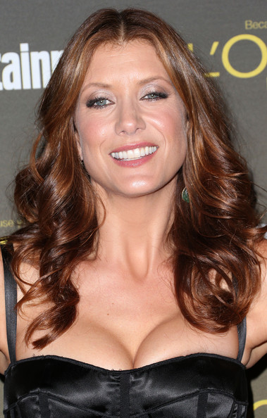 Kate Walsh actress