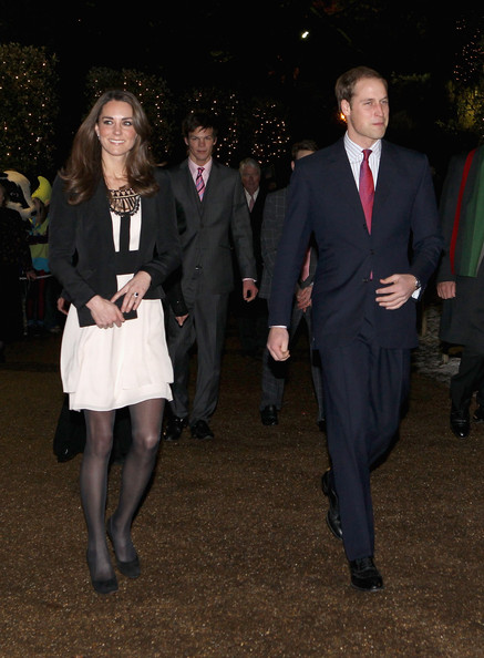 middleton prince william prince william. Prince William and Catherine