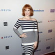 Kate Baldwin 83rd Annual Drama League Awards Ceremony and Luncheon