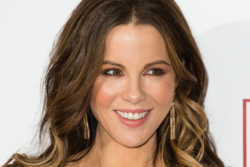 Kate Beckinsale The London Critic's Circle Film Awards - Red Carpet ...