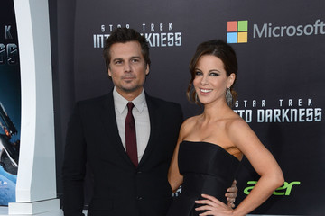 Kate Beckinsale 'Star Trek Into Darkness' Premieres in Hollywood — Part 2