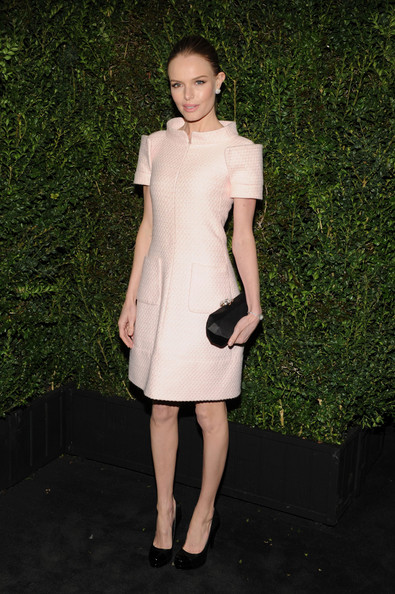 Kate Bosworth - CHANEL Pre-Oscar Dinner