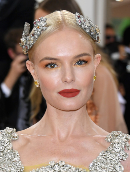 ee4606cd96f6 Kate Bosworth Photos»Photostream · Main · Articles · Pictures ·  Manus x  Machina  Fashion In An Age of Technology  Costume Institute Gala -