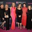 Kate Capshaw The Women's Cancer Research Fund's An Unforgettable Evening 2020 - Arrivals