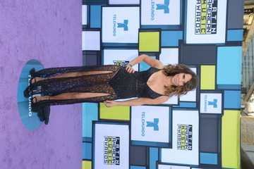 Kate Del Castillo 2016 Latin American Music Awards - Arrivals